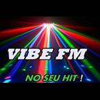 RÁDIO VIBE FM