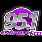 Energía 95.1 FM