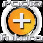 Radio Futura Variety