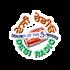 Desi Radio Variety