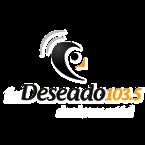 FM Deseado Classical