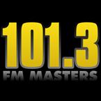 FM Masters Spanish Music