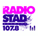 Radio Stad Hip Hop