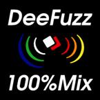 DeeFuzz Radio Techno