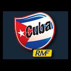 Radio RMF Cuba Top 40/Pop