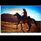 La Plebe Radio