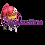 Anime-Station Anime