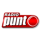 Radio Punto World News