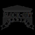 Blockout-radio