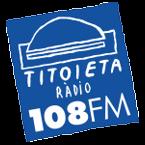 Titoieta Radio Variety