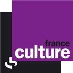 France Culture Educational