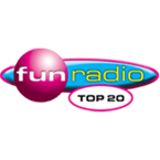 Fun Radio Top 20 European Music