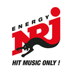 Energy Latvija Top 40/Pop