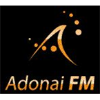 Radio Adonai FM Christian Spanish