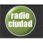 Radio Ciudad Adult Contemporary