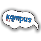 Radio Kampus Educational
