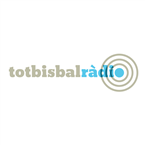 totbisbal ràdio Adult Contemporary