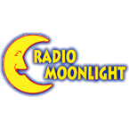 Radio Moonlight Adult Contemporary