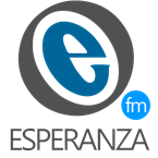 Radio Esperanza Spanish Music