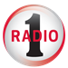 Radio 1 Bergen Top 40/Pop