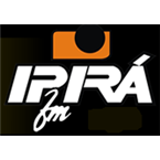 Radio Ipira FM Brazilian Popular