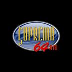 Suprema Radio Mexican