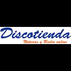 Aeromusica Radio Variety