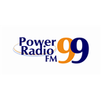 Power99 FM Radio