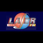 Rádio Laser Community