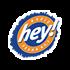Radio Hey! Praha Euro Hits