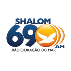 Rádio Shalom Catholic Talk