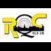 Radio Qui Chifel World Music
