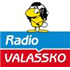 Rádio Valašsko Adult Contemporary