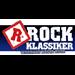 Rock Klassiker Classic Rock