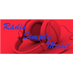 Radio Simply Music Top 40/Pop