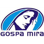 Rádio Gospa Mira FM Catholic Talk