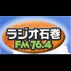 Radio Ishinomaki Community