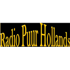 Radio Puur Hollands Variety
