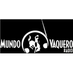 Mundo Vaquero Radio Country