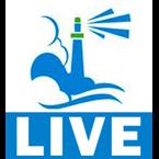 Luminous Radio Live