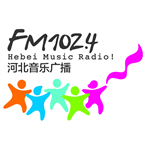 Hebei Music Radio Chinese Music