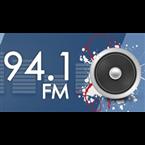 Radio Carillón Spanish Talk