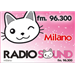 Radio Sound Milano Italian Music