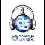 Radio Amigo Espirita 01 Religion & Spirituality