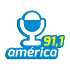 Rádio América Catholic Talk