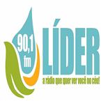 Rádio Líder FM Evangélica