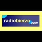 Radio Bierzo (Cadena SER) Spanish Talk