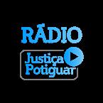 Rádio Justiça Potiguar Current Affairs
