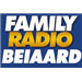 Family Radio Beiaard