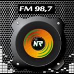 Rádio Novos Rumos Community
